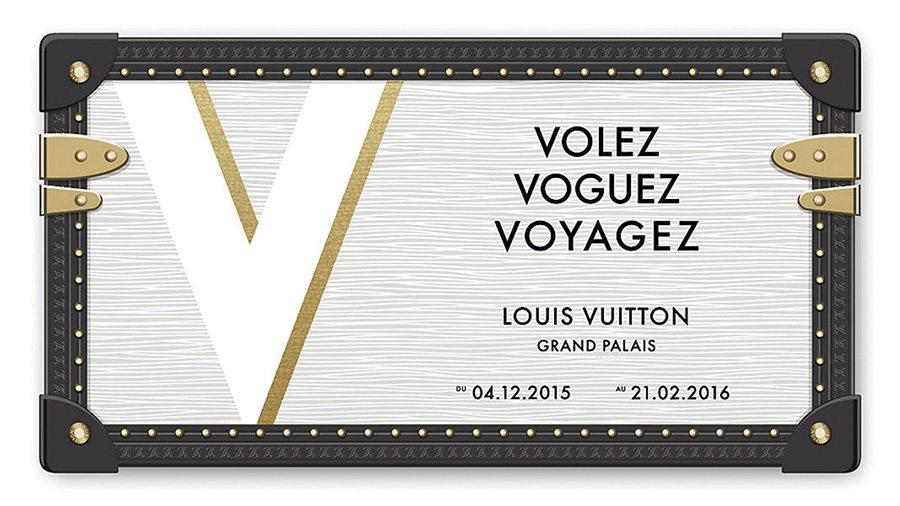 exposicion-volez-voguez-voyagez2-grand-palais-paris-640x877