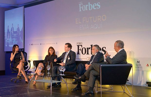 foro_forbes_rd_foto1