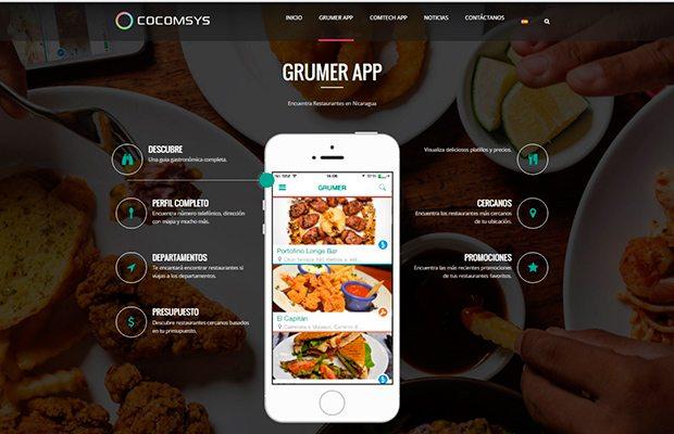 grumer_app_foto1