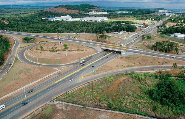 infraestructura_rd1