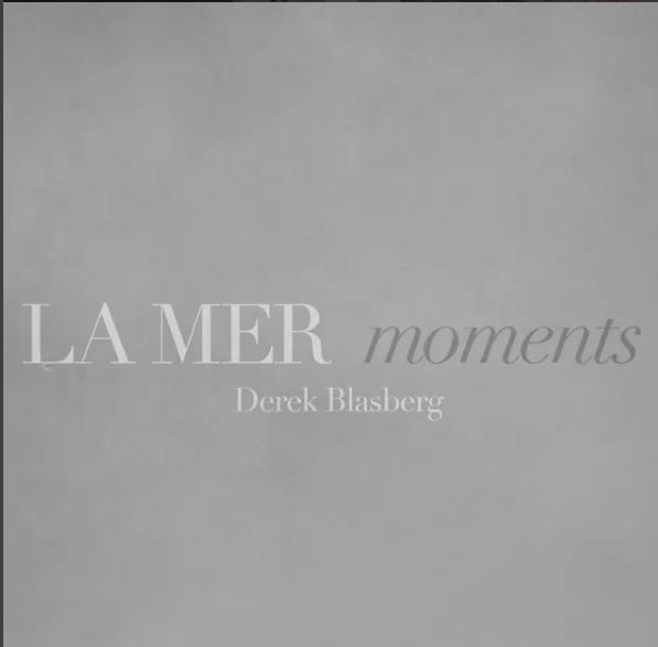 lamer_derek