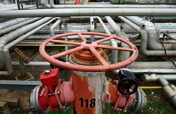 reuters_gas
