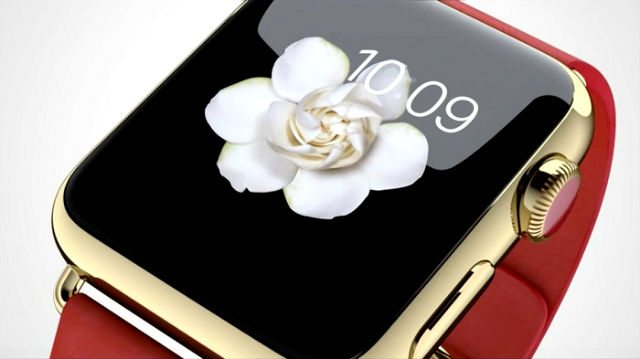 El consumidor del lujo se caracteriza por un perfil tecnológicamente evolucionado. (Foto: christinapitanguy.com)