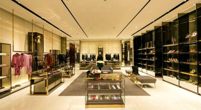 La experiencia en la tienda tiene un impacto directo en ventas. (Foto: media2.senatus.net)