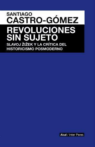 Revoluciones…