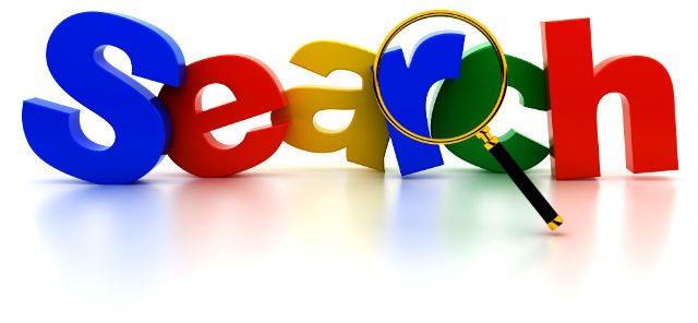 La inversión en search es primordial para dirigir tráfico al website de la marca. (Foto: wsoaonline.com)