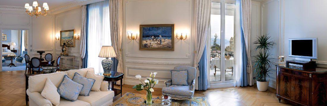 BANDEAU-Diamond-Suite-Hotel_de_Paris