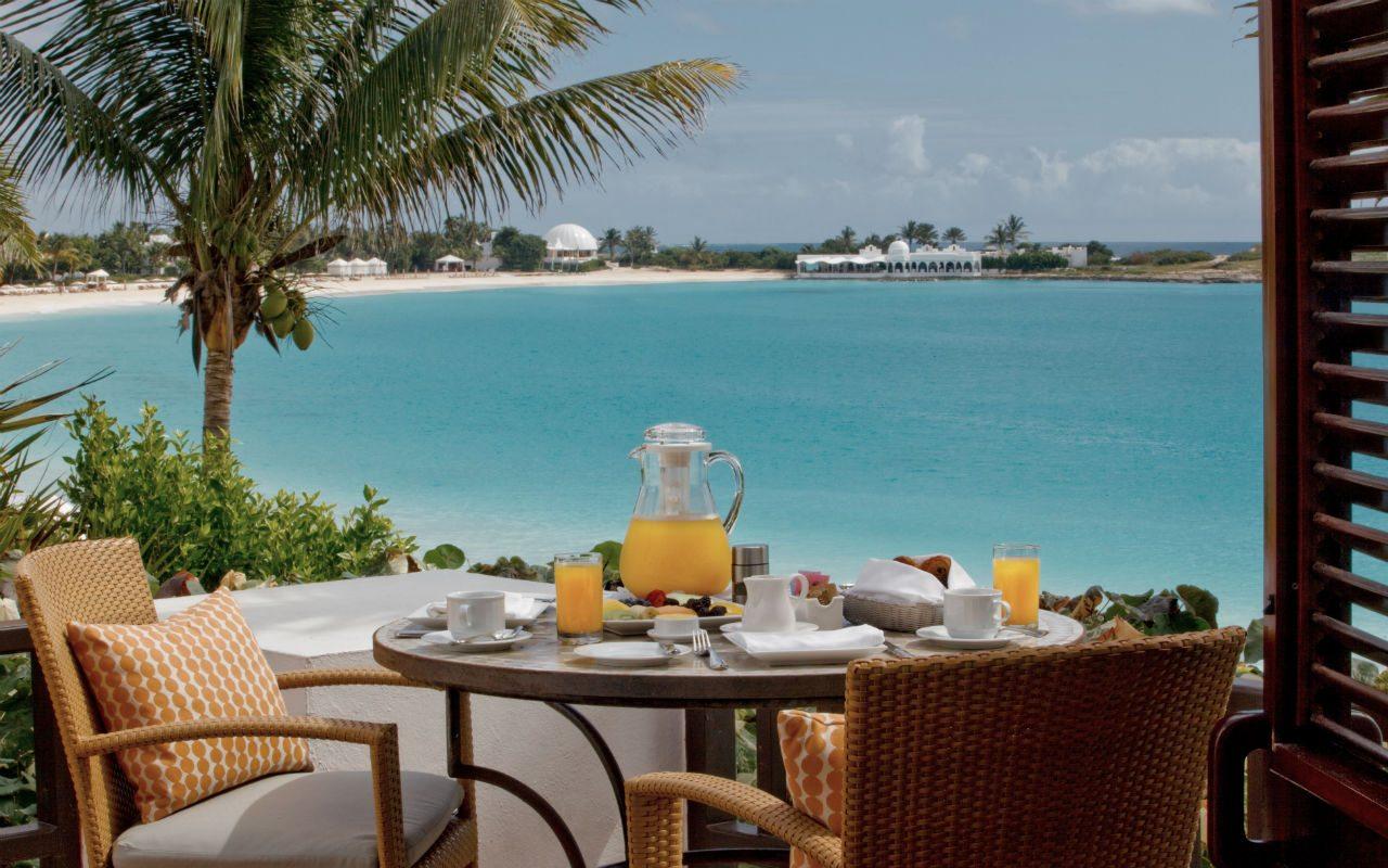 Cap-Juluca-Breakfast-Terrace