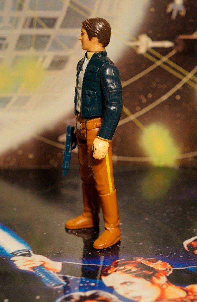Han-Solo-con-blaster1