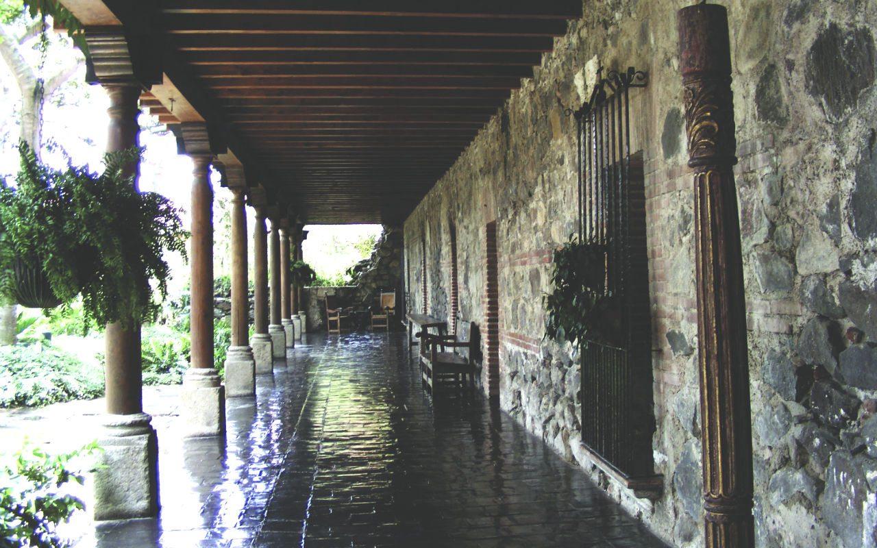 Hotel_Casa_Santo_Domingo