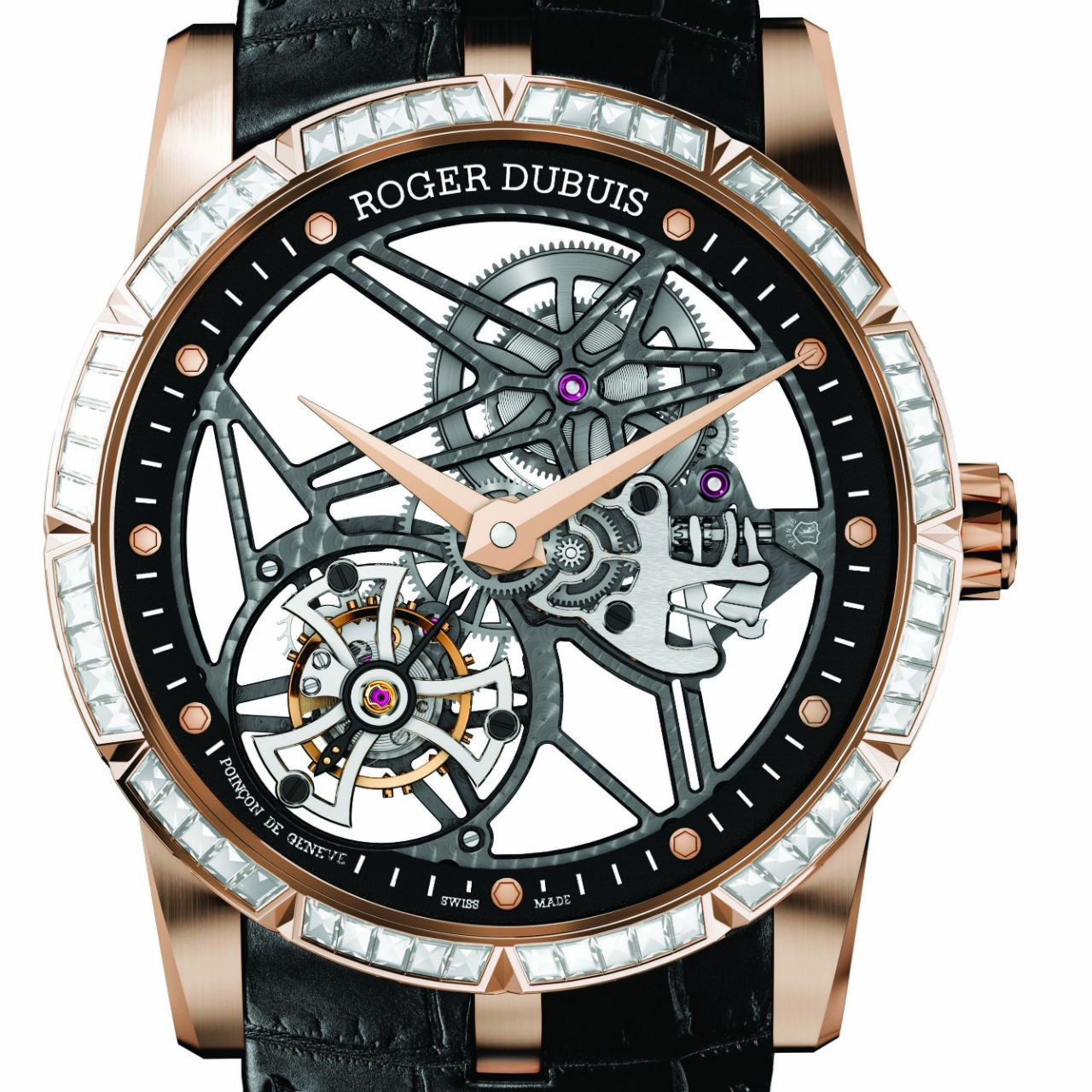 RDDBEX0404-Excalibur-42-Skeleton-Flying-Tourbillon-Diamonds-Soldat-Transparent_222561