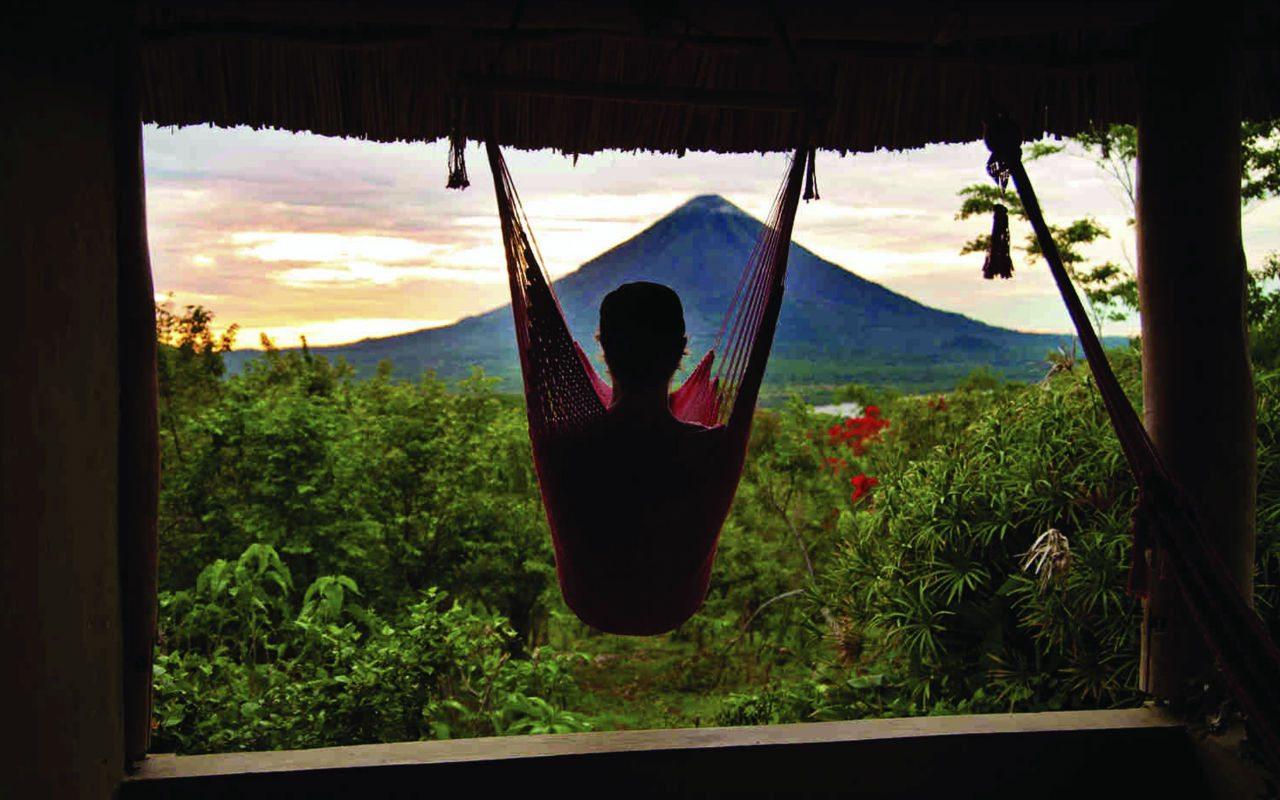 Totoco-Ecolodge-Ometepe-Nicaragua-Photo-1
