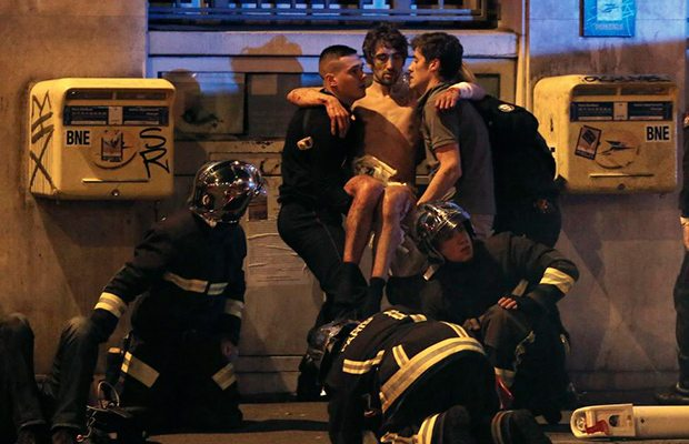 atentados_paris_2_buena