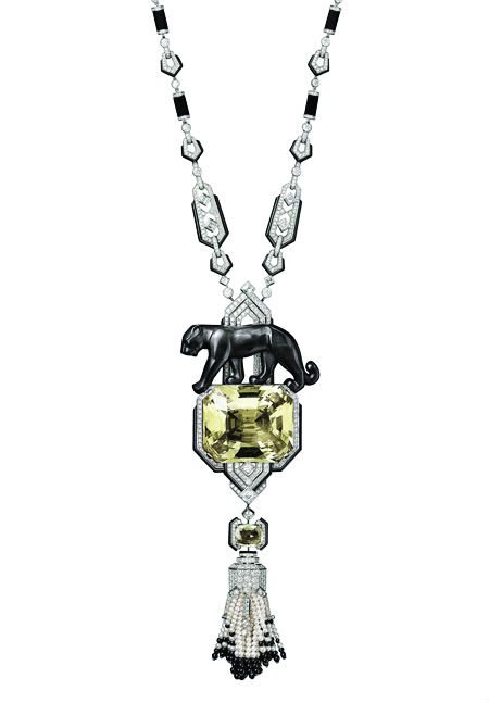 cartier-panther-necklace
