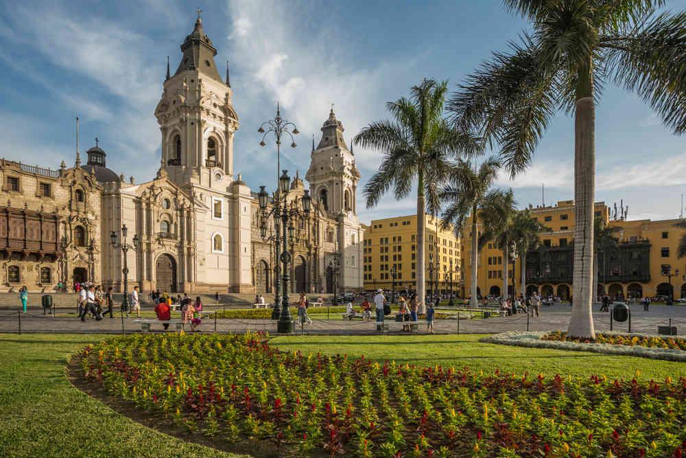 catedral_lima_peru
