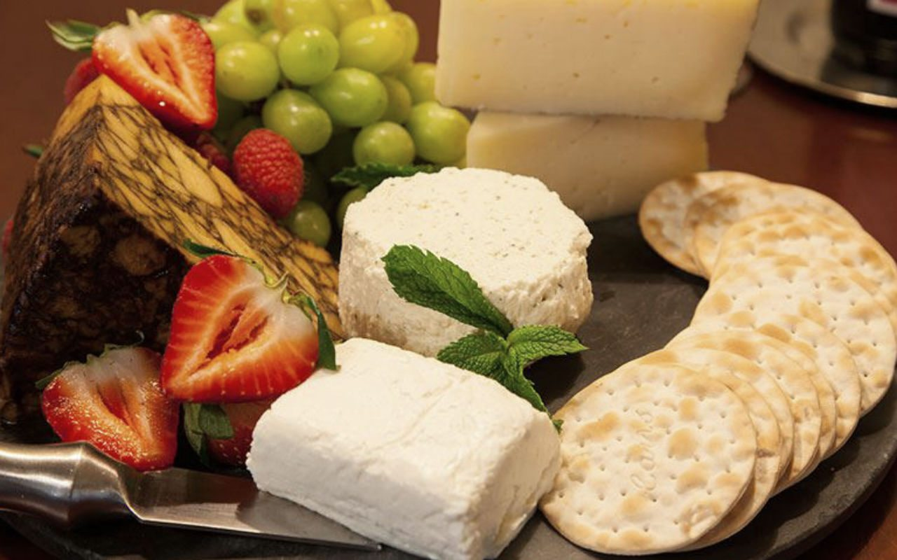 cheese-at-hotel-el-convento-old-san-juan