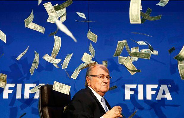 crrupción_fifa1
