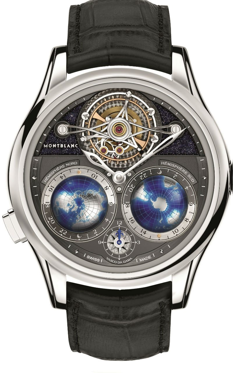 montblanc-villeret-tourbillon-cylindrique-nightsky-geospheres