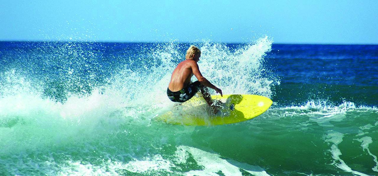 surfing-costa-rica-spencer