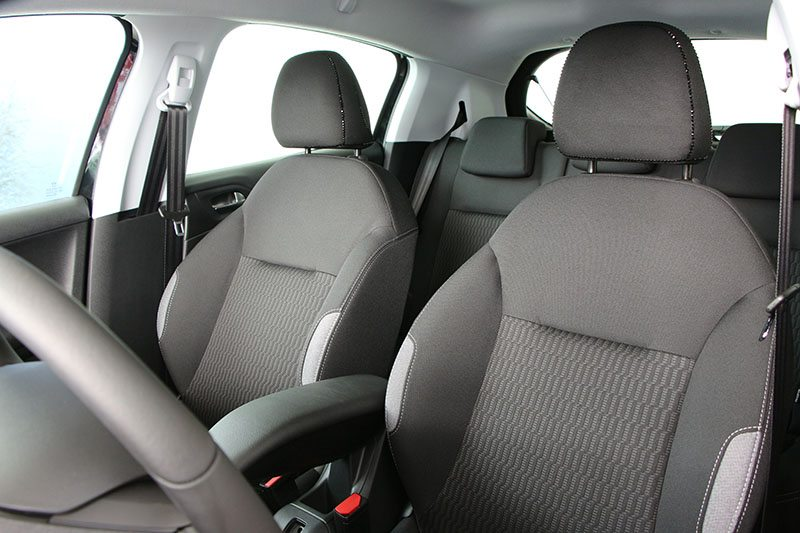 volante_asientos