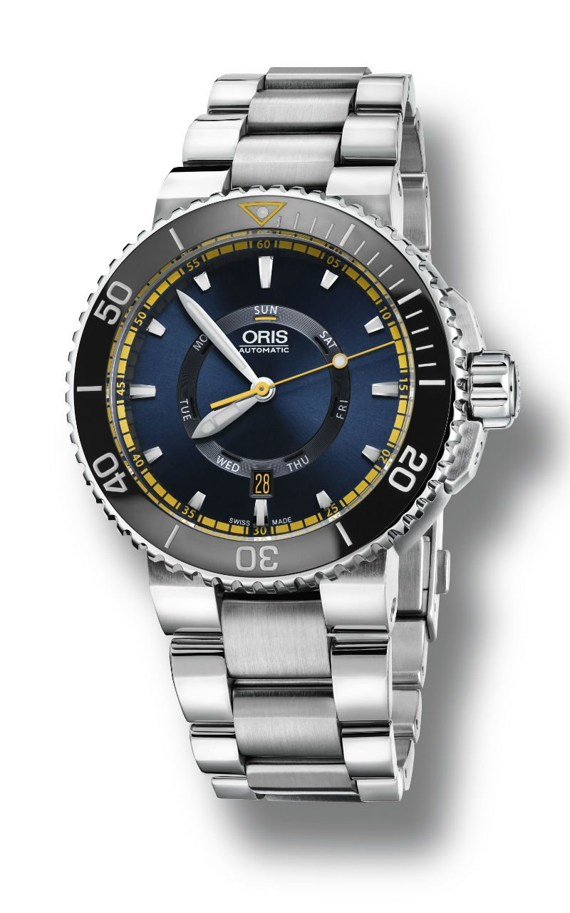 01 735 7673 4185-Set MB - Oris Great Barrier Reef Limited Edition II_HighRes_4767