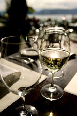 Buenos vinos