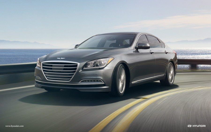 2016-hyundai-genesis-ext-15-empire-state-gray-download