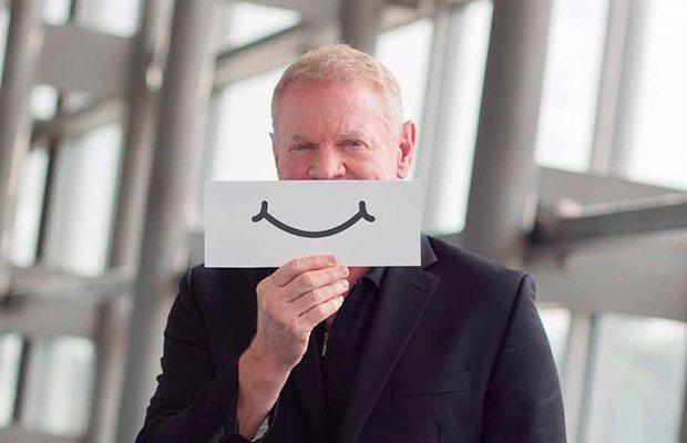 Los empleados felices son clave para las empresas en 2016   forbes ...