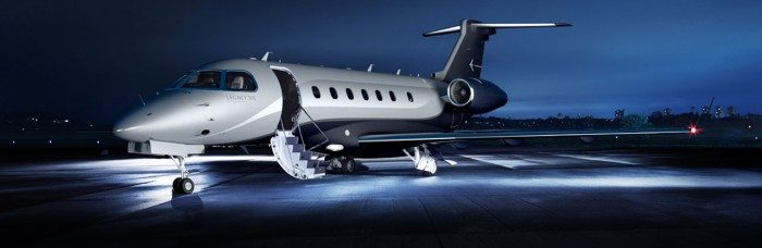 Legacy-500-corporate-jet-Overview