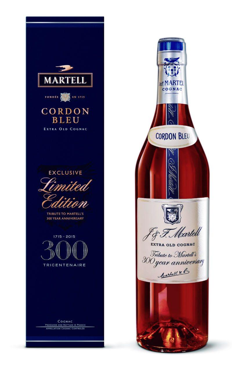 Martell_Cordon_Bleu_1912_Packshot_2