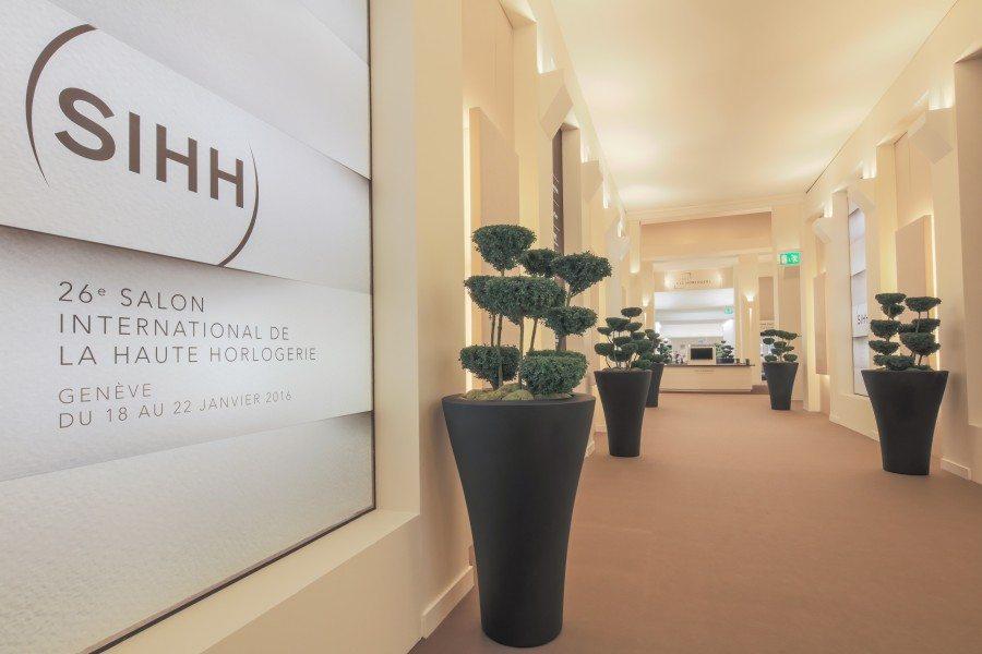 SIHH2016_visuels_18Janv_∏point-of-views.ch-9491