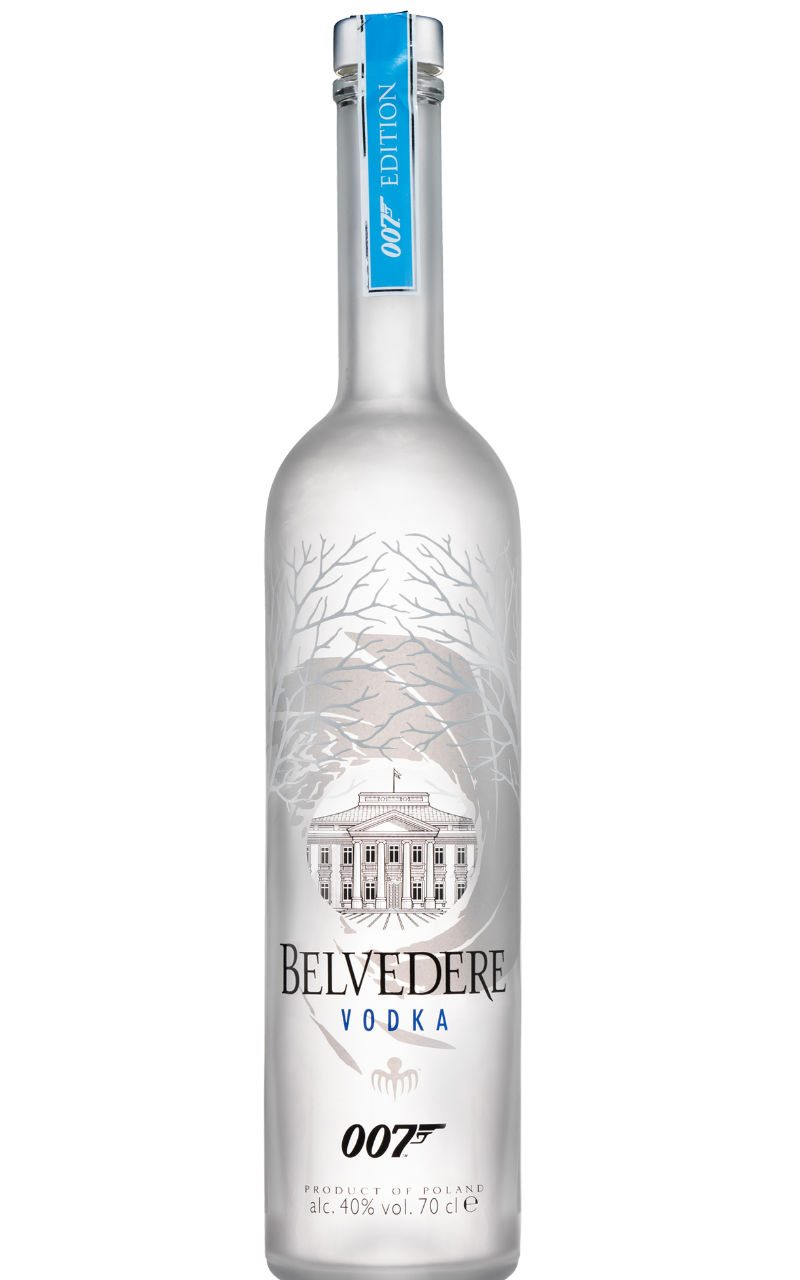 belvedere_spirits_007_750ml_1068685