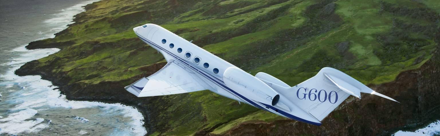 g600-aerial-1_1536_476_70