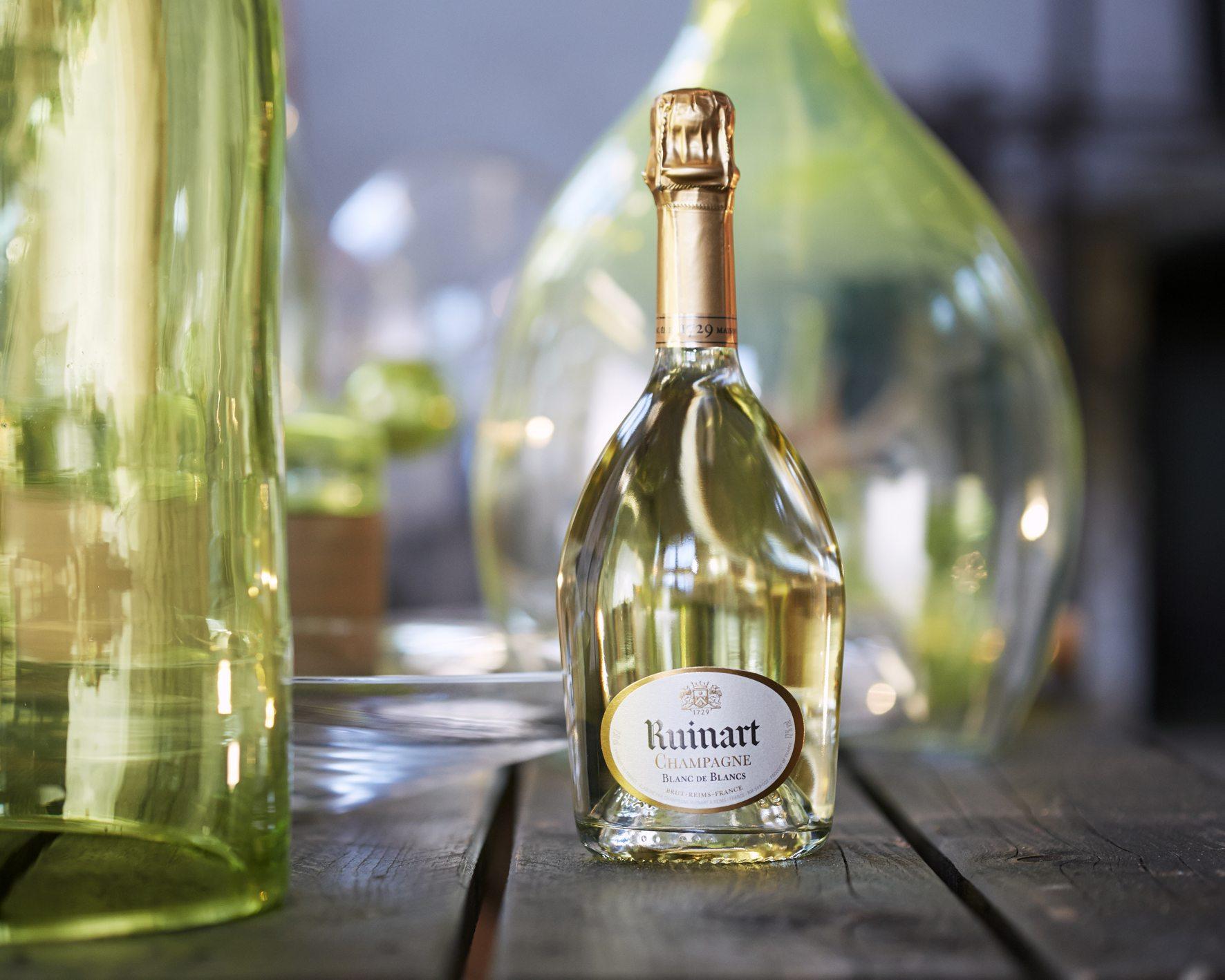 ruinart_hlg_bottle_murano_13
