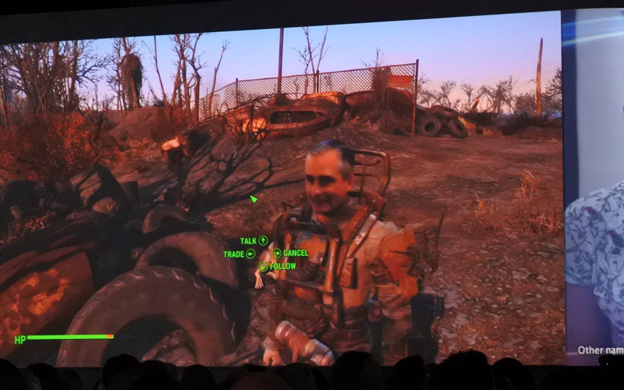staff_Krzanich_Fallout