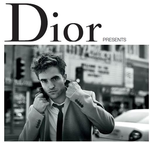 Cortesía: Dior