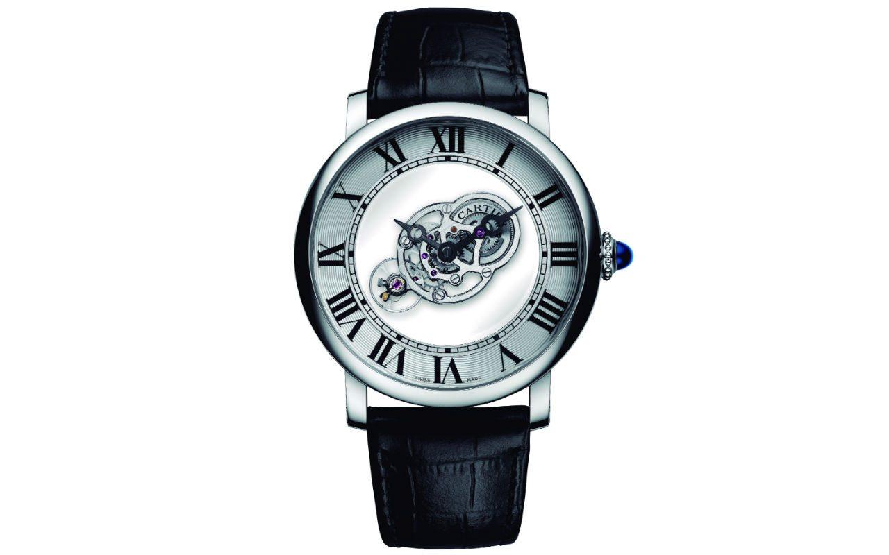 02_CARTIER_Rotonde_de_Cartier_Astromysterieux_watch
