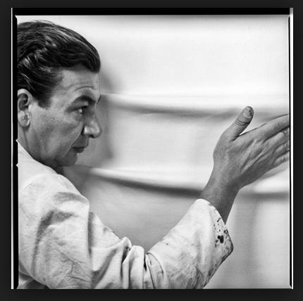 Fernando Cuetara