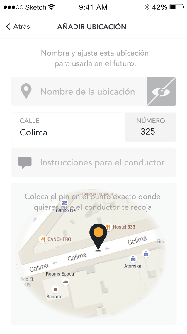 GL_APP_MEXICO_01