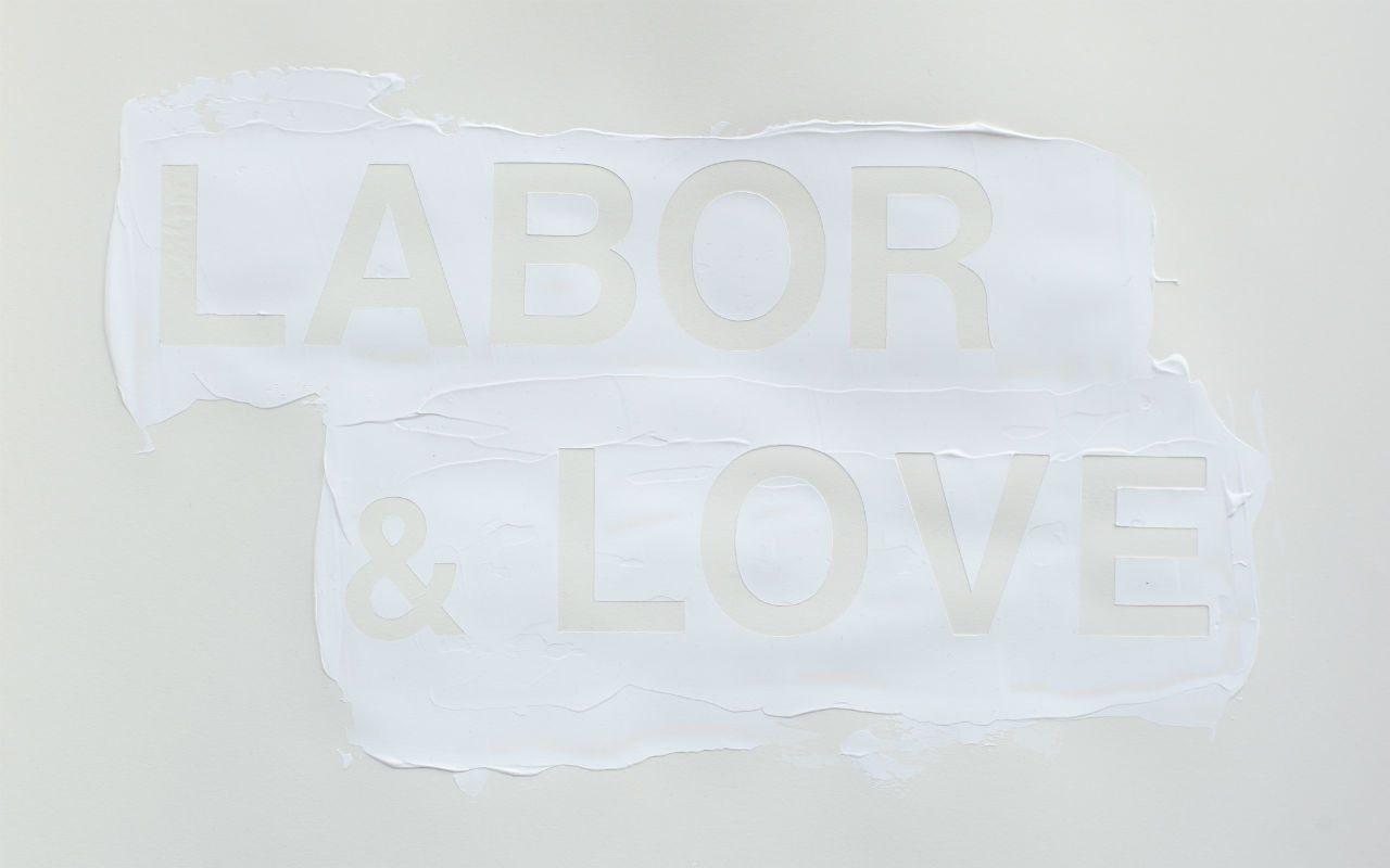 Parque-AndreaGeyer_Labor_Love
