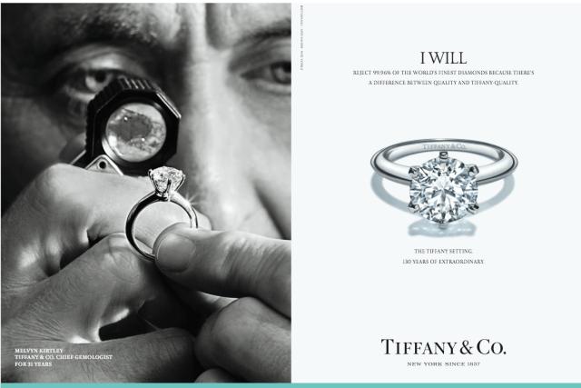 Tiffany-Co.-Campaign-1