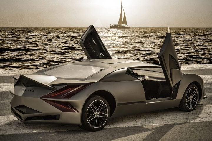 elibriea-concept-car-2h