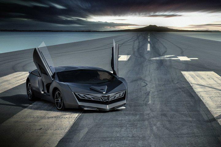 elibriea-concept-car-3h