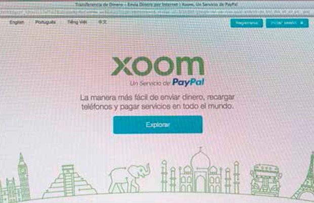 xoom1