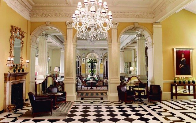 20-B Maybourne-Claridges-London-1