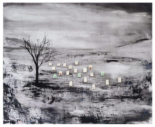 29+El+cementerio+de+los+dibujos