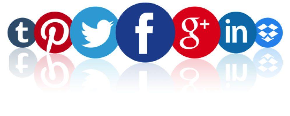 Social media icons. (Imagen: espinosaconsultores.com)