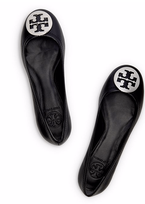 Cortesía: Tory Burch