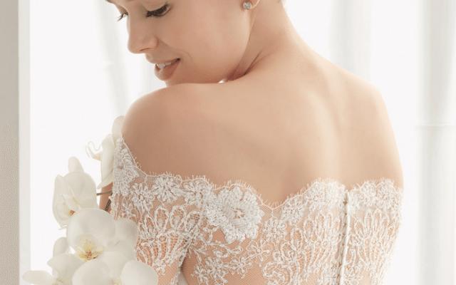 la millonaria industria de los vestidos de novia • forbes méxico