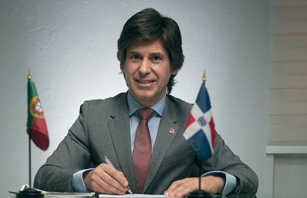 José-Antonio-Barbosa1